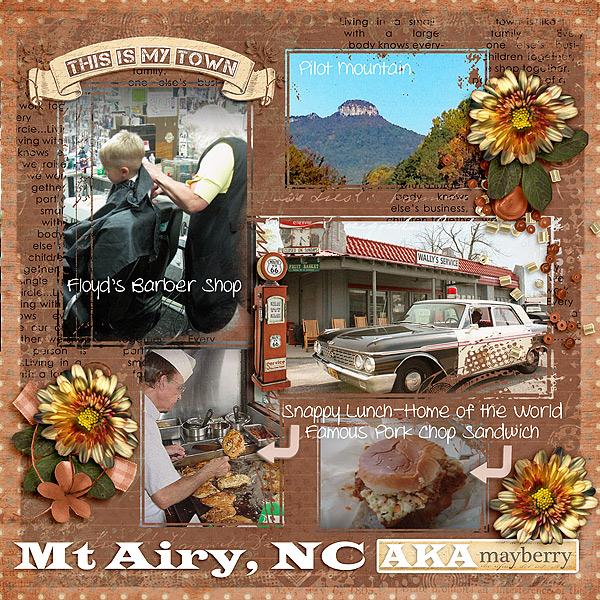 Mt_Airy_NC_AKA_Mayberry