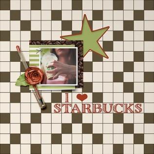 I-Heart-Starbucks