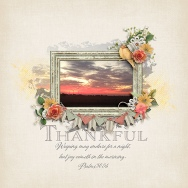 Thankful_Joy_Cometh_in_the_Morning-TTT_Challenge_1711