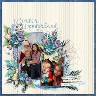 Winter-Wonderland113017