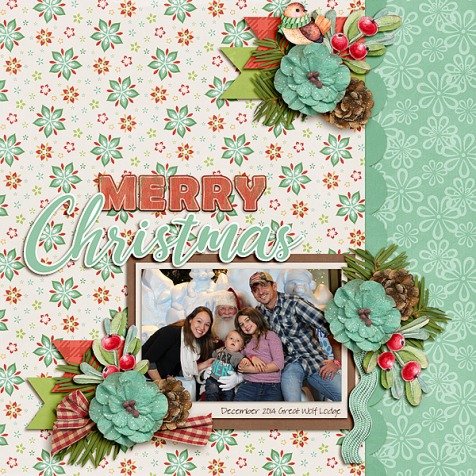 Merry-Christmas-Dec2014GWL-120717
