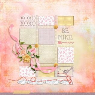 Be-Mine-020118