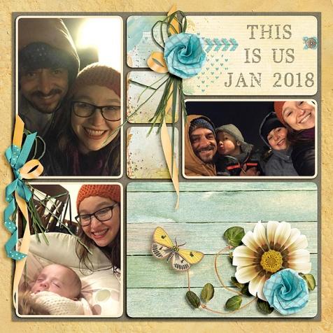 ThisIsUs-Jan2018-011118