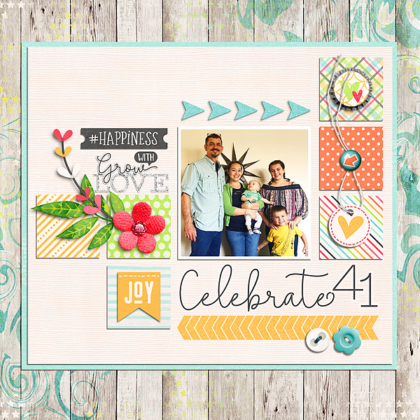 Celebrate-41-030118