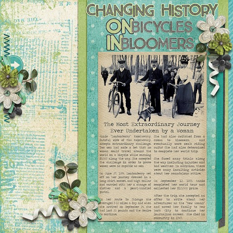 Changing-History-022218