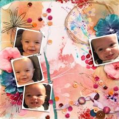 Our-Happy-Boy-021518