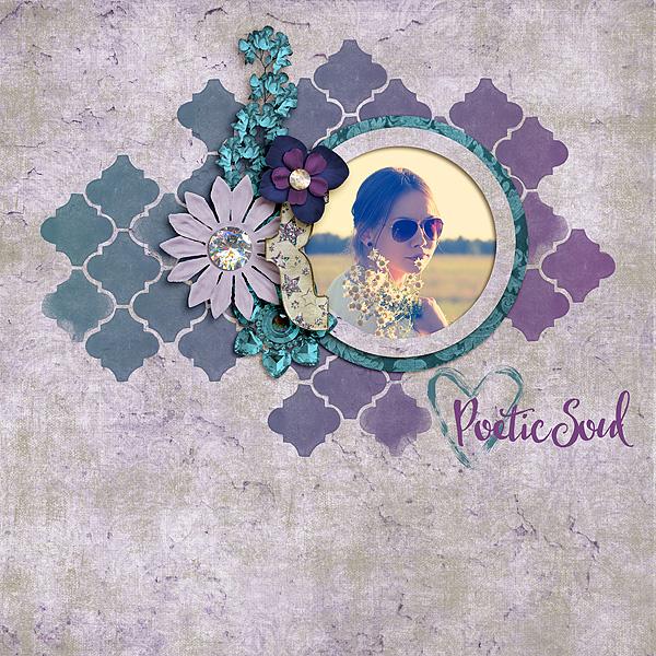 Poetic-Soul-020818