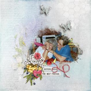 Sisters-Best-Friends-021518