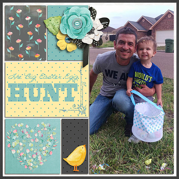 The-Big-Easter-Egg-Hunt-030118