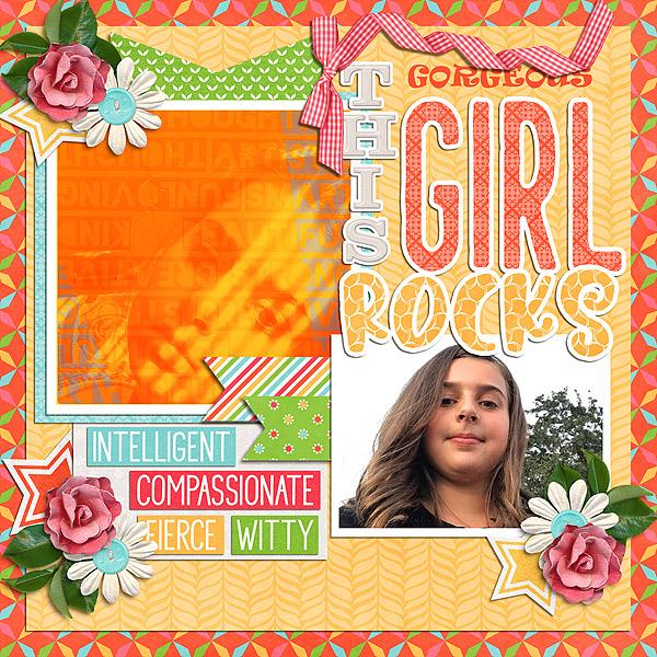 This-Girl-Rocks-030118