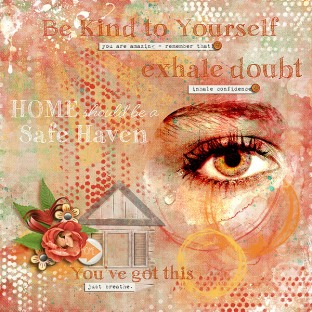 Be-Kind-to-Yourself-032918