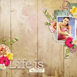 Life-is-Beautiful041218