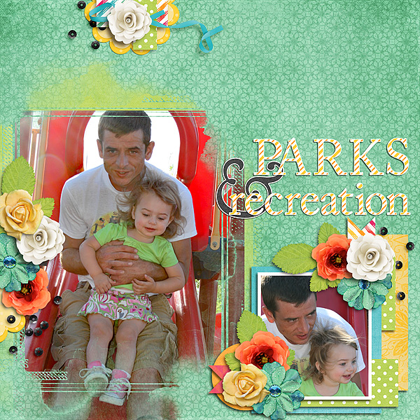 Parks-n-recreation-050318