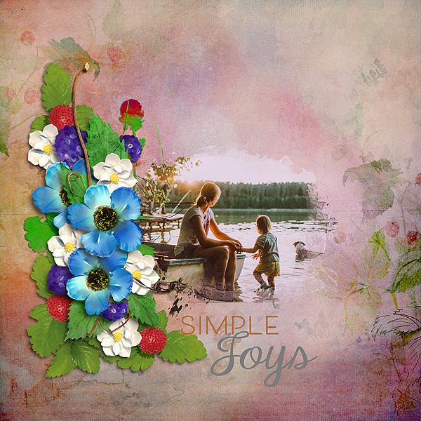 Simple-Joys-050318