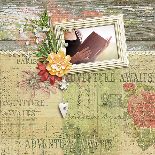 Adventure-Awaits-050318