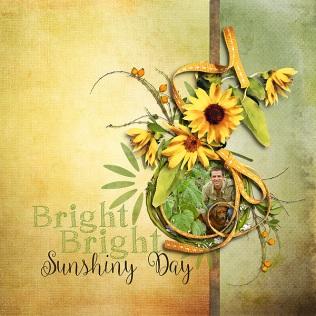 Bright-bright-sunshiny-day-053118