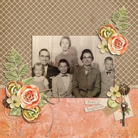 FamilyTogether-030518-copy