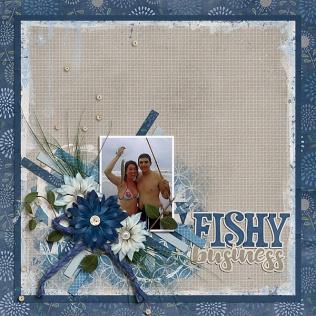 Fishy-Business-051718