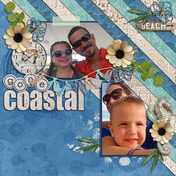 Gone-Coastal-051718