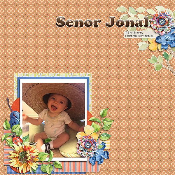 Senor-Jonah-062118