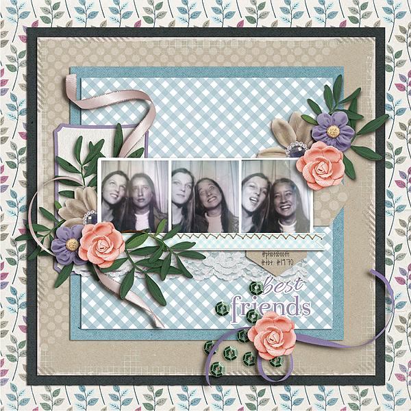 photobooth-tbt-1970-best-friends-072618
