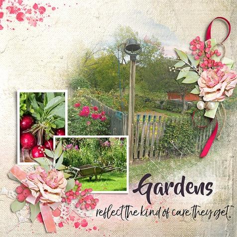 Gardens-090418