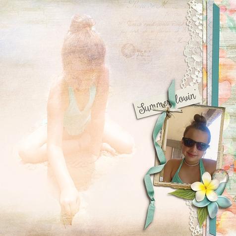Summer-Lovin-081418