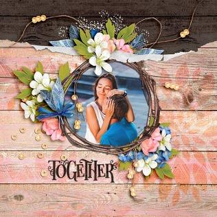 Together-082818