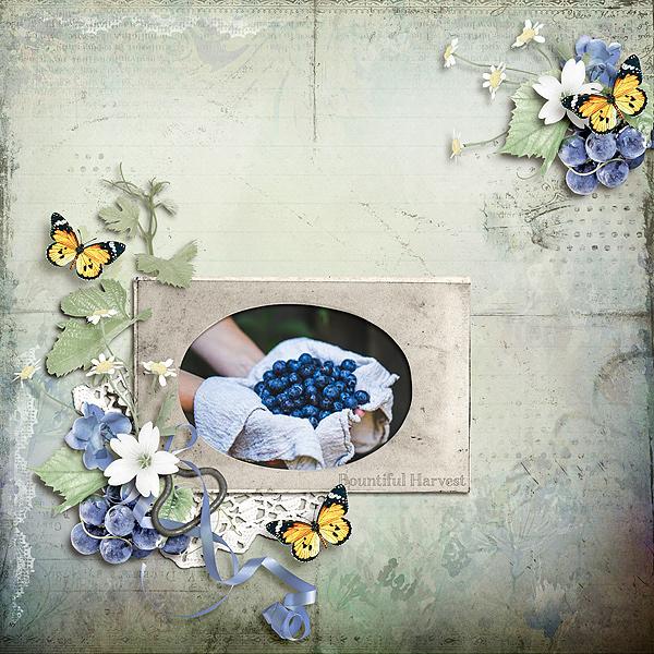 Bountiful-Harvest-100418