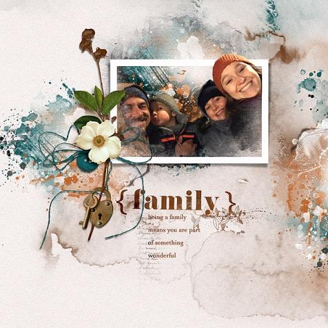 family-100418