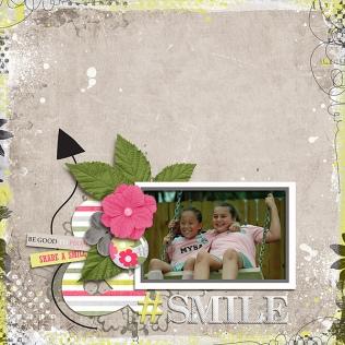 Hashtag-Smile-091818