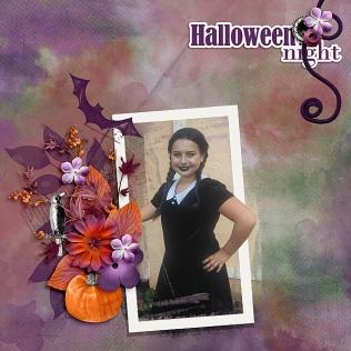 Halloween-Night-100918