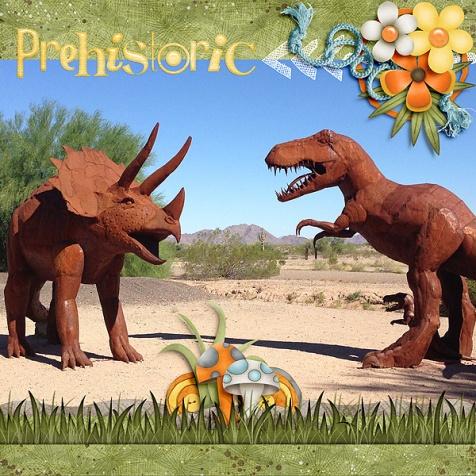 Prehistoric-FD-101618