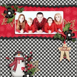 Merry-Cozy-Christmas-CDD-122618