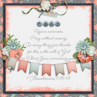 Prayer-Changes-Things-PB-SS-121818