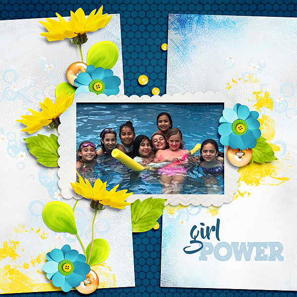 Girl-Power-Dec18-PBP-MysteryBxChallenge_ldw