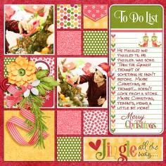Jingle-All-the-Way-JSD-121118