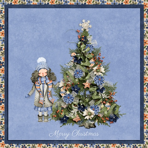 Merry-Christmas-JAS-PopUpChallenge-1812-copy