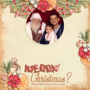 1901-01-Merry-Christmas-Scary-Santa
