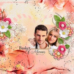 basket-of-memories-pbp2019feb-mystery-bx