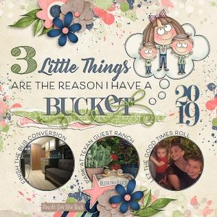 my-bucket-fd-011519