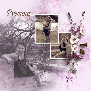 precious-td-012219