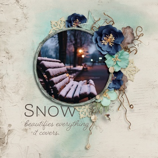 snow-beautifies-everything-nd-011519