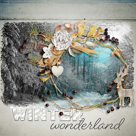 winter-wonderland-etd