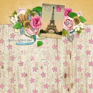 Psst_I_love_you-HSA-021919.jjpg