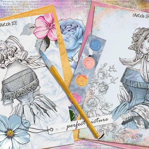 Sketchbook-rf-021919