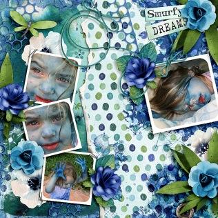 Smurfy-Dreams-JSD-021219