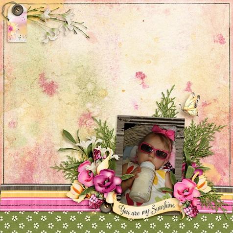 You-Are-My-Sunshine-JSD-021919