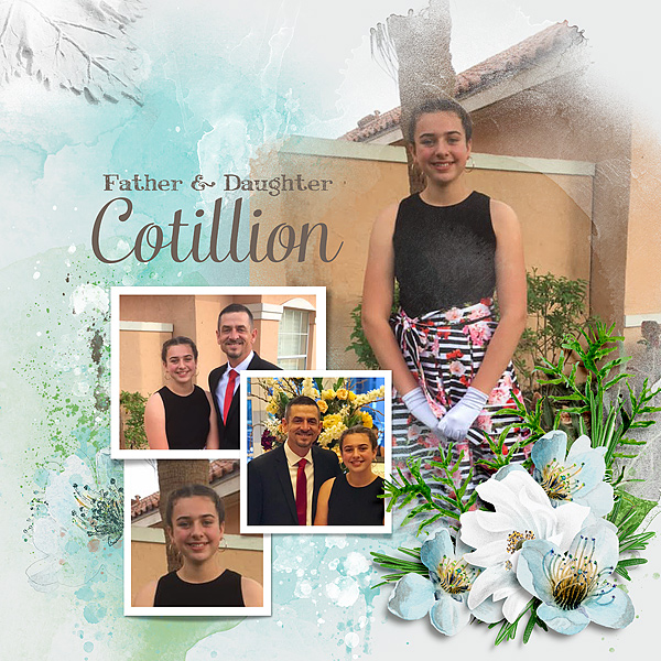 Father-Daughter-Cotillion-TD-030519