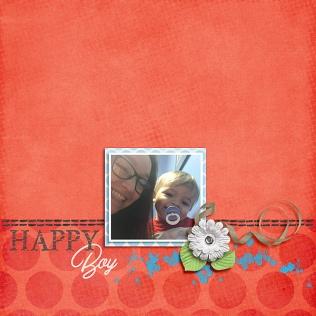 Happy-Boy-1903-mystery-box